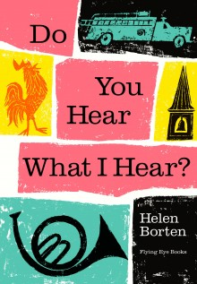 BOOKS_do_you_hear_What_I_Hear_cover