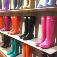 PRODUCTS_Hunter_Wellingtons_Gumboots_rainbow