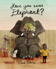 BOOKS_Have_You_Seen_Elephant_ cover