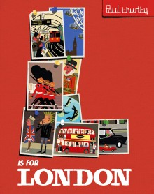 BOOKS_L_for_London_paul_THurlby_Cover
