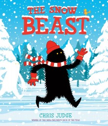 BOOKS_The_Snow_Beast_cover