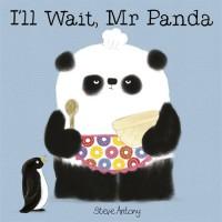 BOOKS_I'll_Wait_Mr_Panda_cover