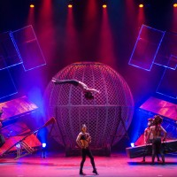 TRAVEL_London_Zippos_Cirque_Berserk_tropicana_troupe
