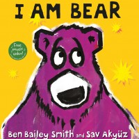 BOOKS_I_Am_Bear_cover