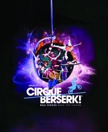 TRAVEL_London_Theatre_Cirque_Berserk