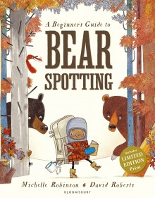 BOOKS_Bear_Spotting_cover*