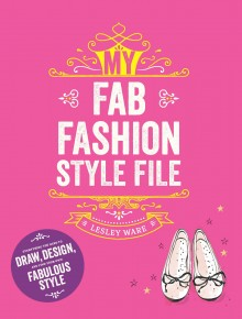 BOOKS_Cover_My_Fab_Fashion_File
