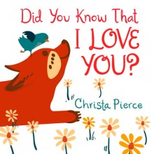 BOOKS_Do_You_Know_That_I_Love_You