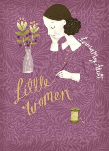 BOOKS_Little_ Women_Cover_William_Morris_V&A