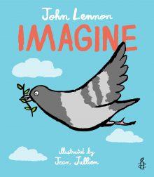 BOOKS_Imagine_John_Lennon_cover