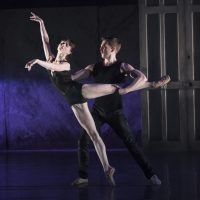 TRAVEL_London_Sadlers_Wells_Sampled_Birmingham_Ballet_Kin