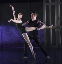 TRAVEL_London_Sadlers_Wells_Sampled_Birmingham_Ballet_Kin