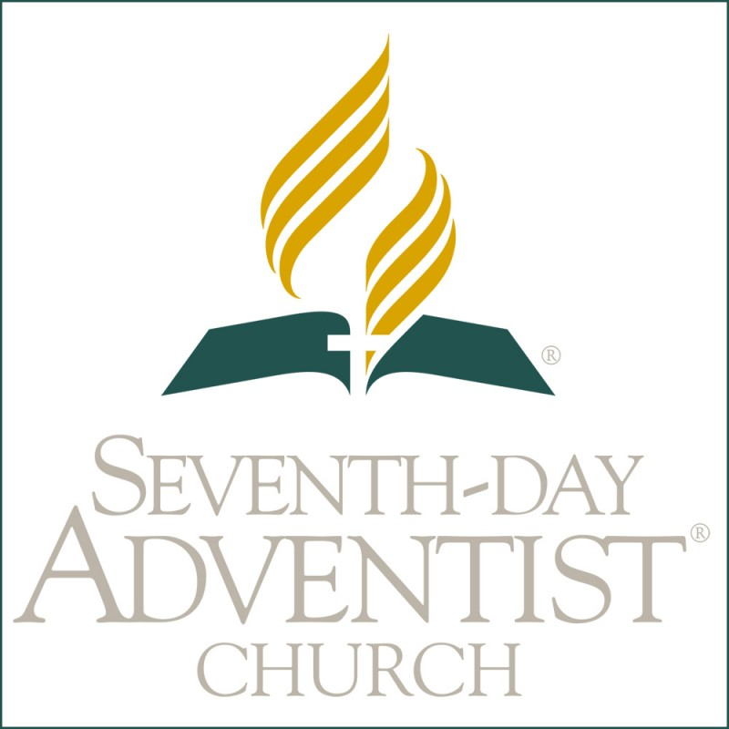 seventh day adventise Brazil ranked first for seventh-day adventist membership amongst hot countries in 2004 united states ranked first for seventh-day adventist membership amongst former british colonies in 2004.