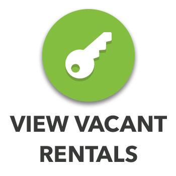 View Vacant Rentals