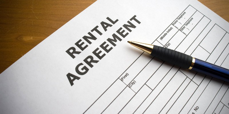 Perth Agreement