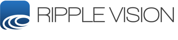 ripplevision site logo