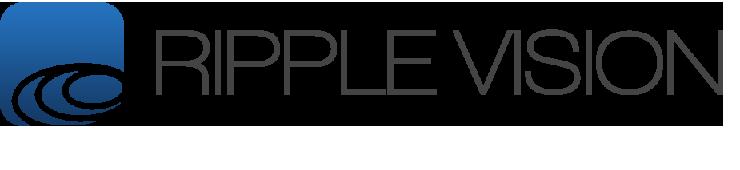 ripplevision site logo