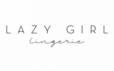 Lazy Girl Lingerie