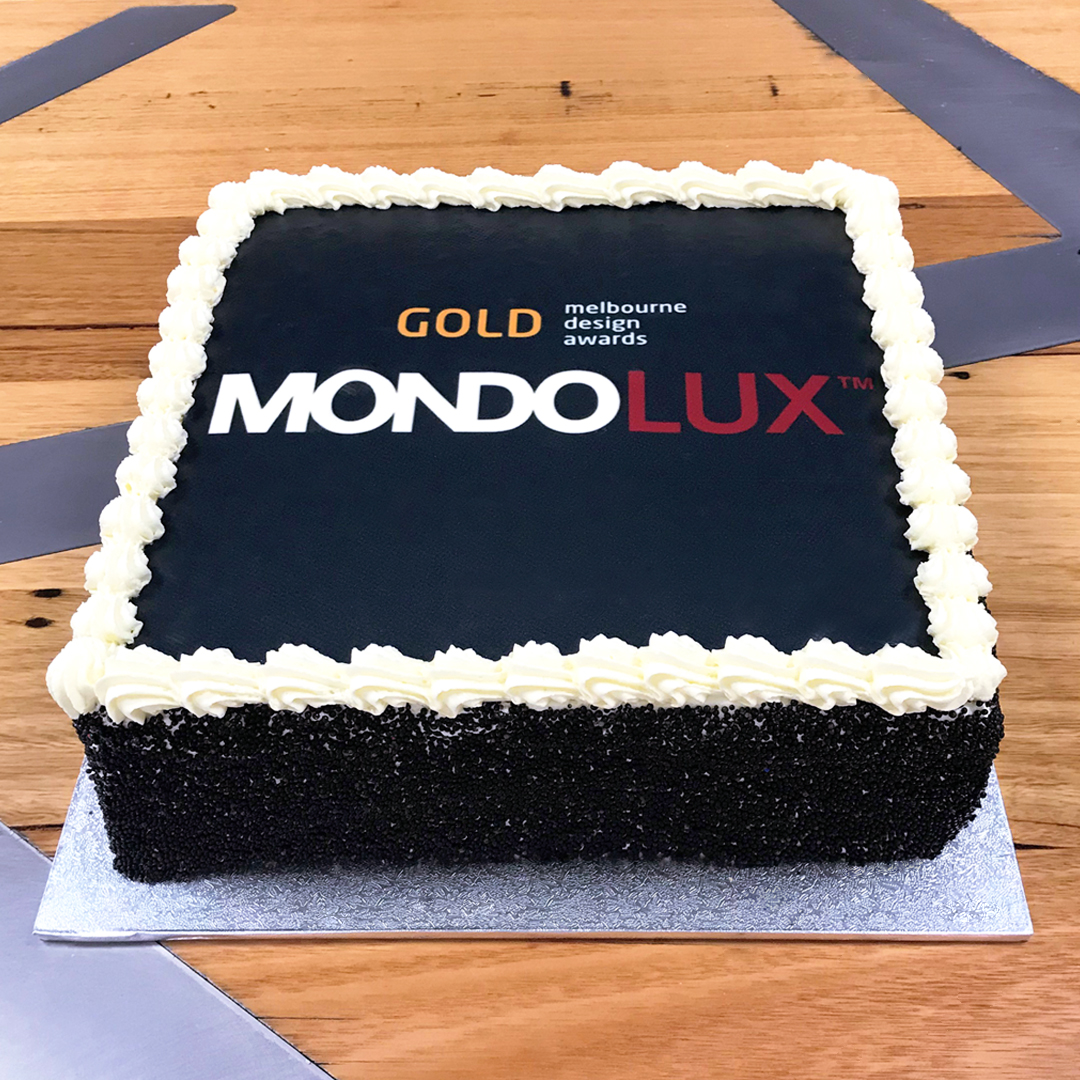 Mondolux-Cake.jpg#asset:17902
