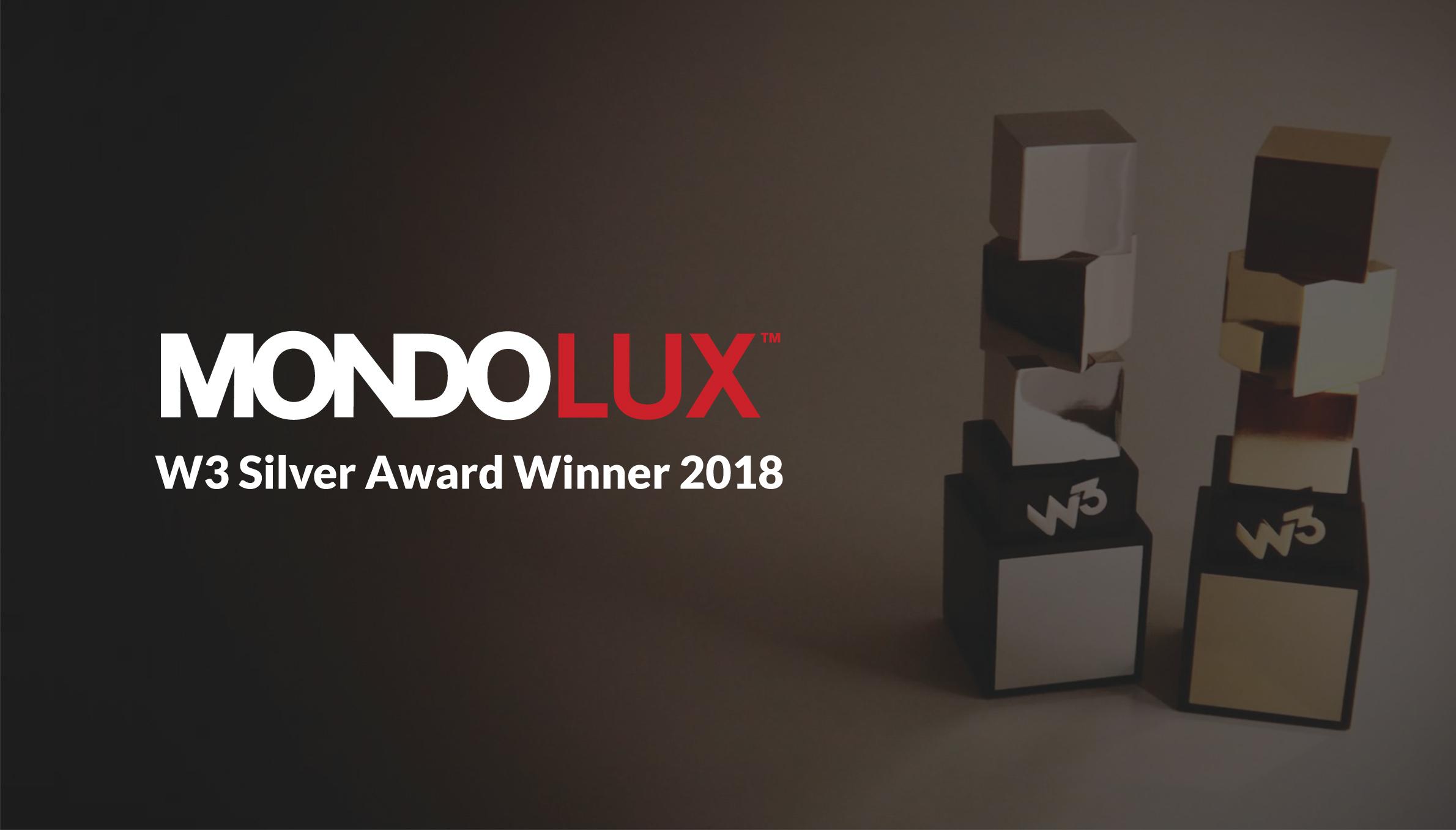 W3-Silver-Award-Mondolux.jpg#asset:18344
