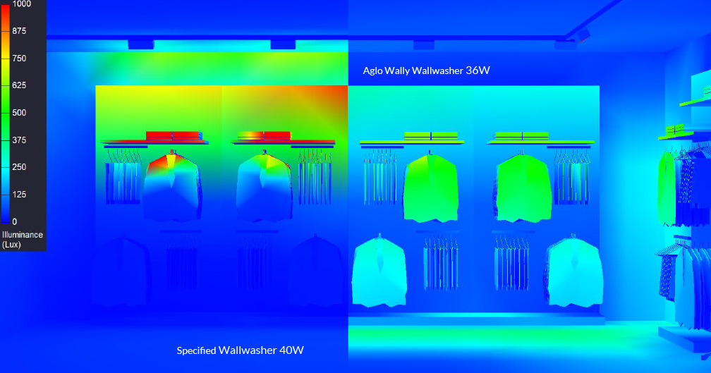 WallWasher-Comparision.jpg#asset:28106