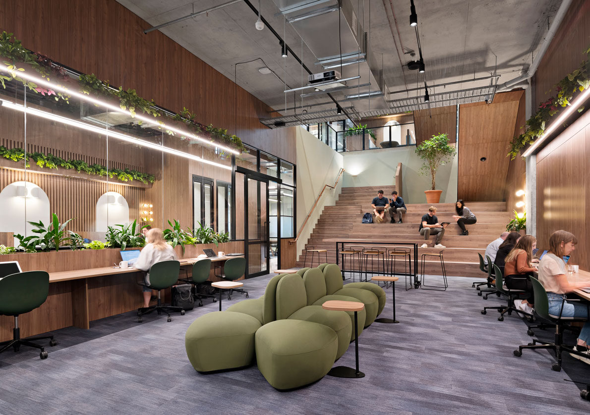The Commons Cremorne 007