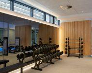 Melb Grand Gym B Copy 1190X838