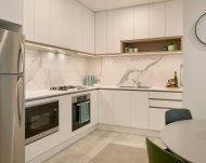 Melb Grand Type J 1111 Kitchen Copy 1190X838