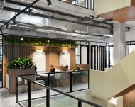 The Commons Cremorne 011