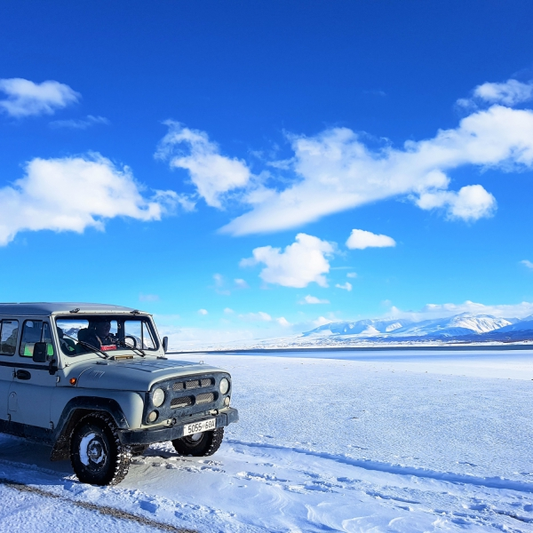 Traveling In Mongolia During Winter Months Is Not An Easy Task  But If You Are Up For The Challenge And Well Prepared You Are In An Unusual Paradise