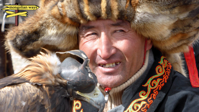 Kazakh 1