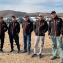 Mongolian Ways Tour Drivers