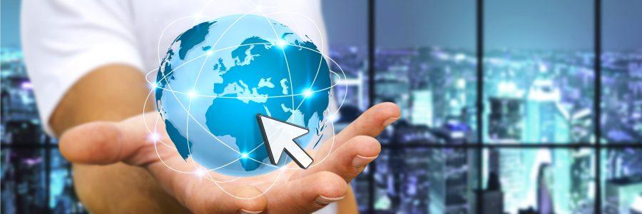Web & Email Hosting