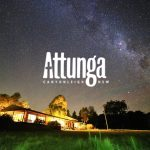 Attunga Christian Camp