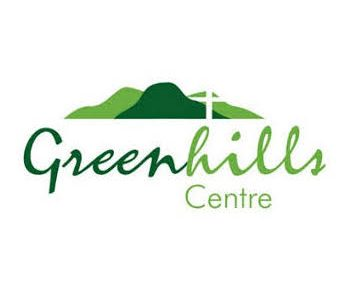 Greenhills Christian Conference Centre