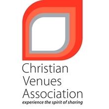 Christian Venues Association
