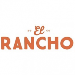El Rancho – New Zealand