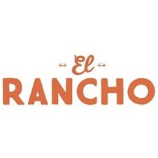 El Rancho – New Zealand