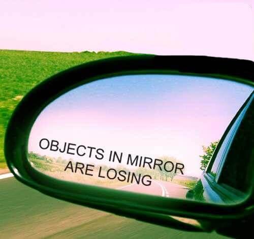 mirror-losers