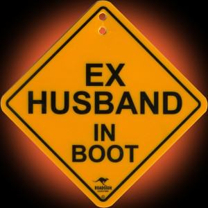 ex-husband-in-boot