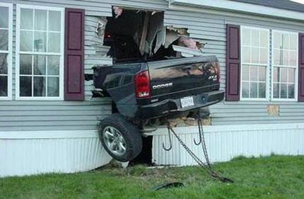 Need brakes