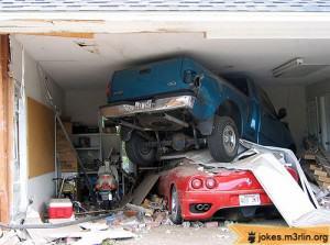 car-transporting-gone-wrong