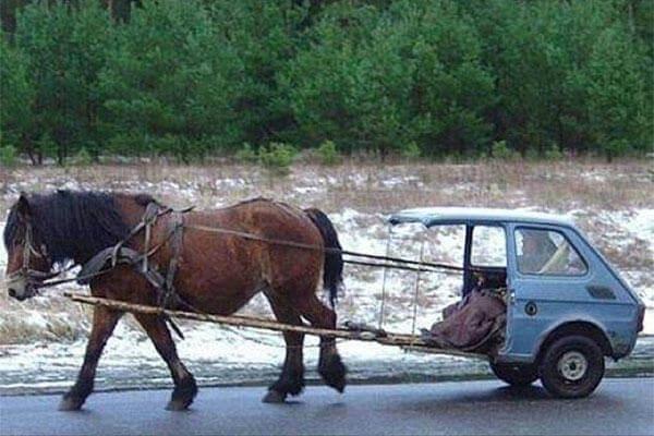 one_horsepower