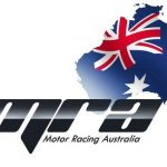 Motor Racing Australia launches New Look Website