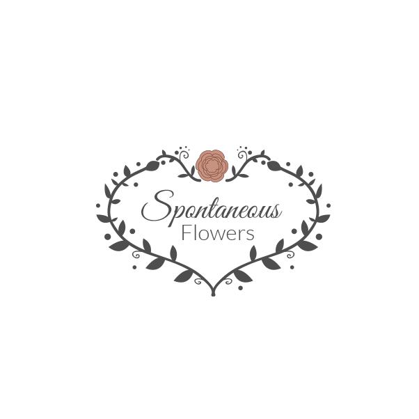 Spontaneous Flowers