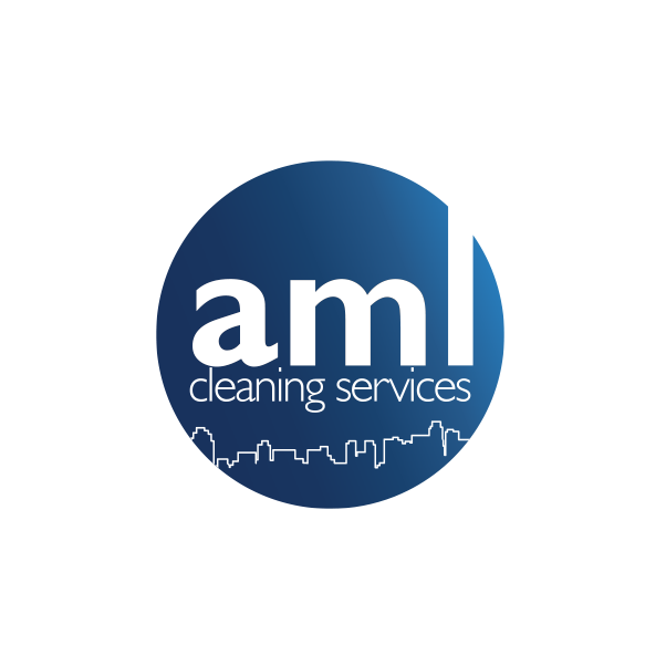 AML Cleaning
