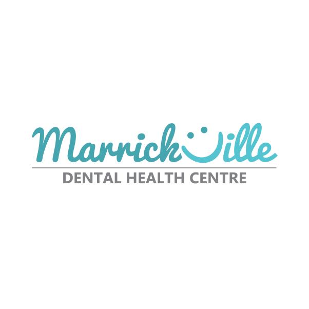 Marrickville Dental