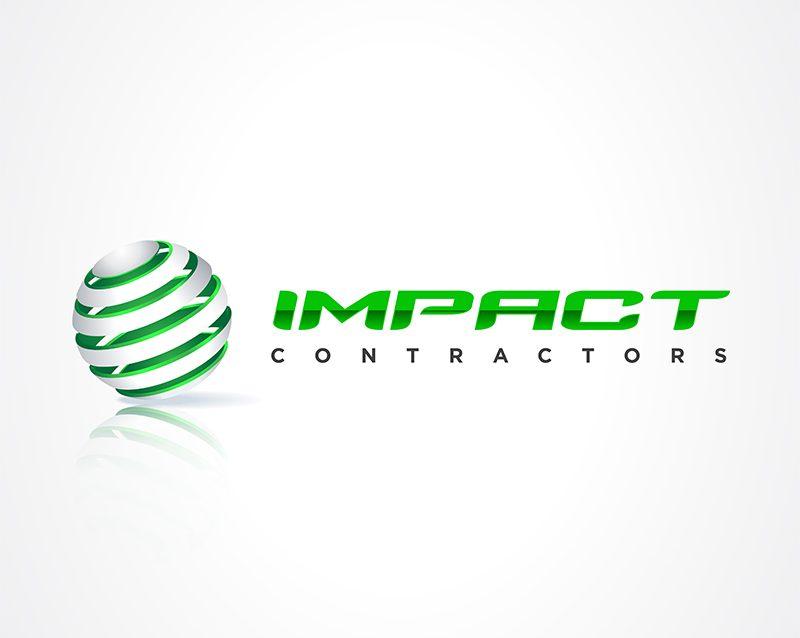 Impact Contracting