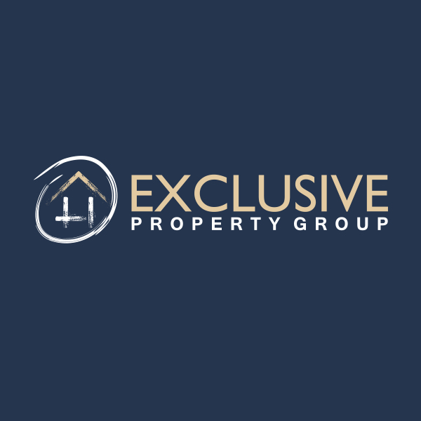 Exclusive Property