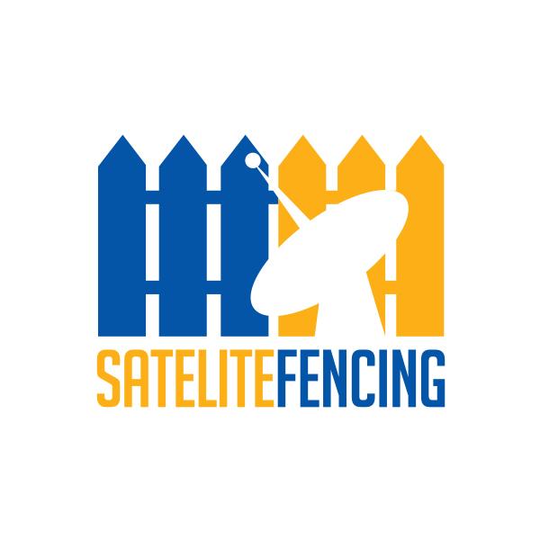 Satelite Fencing